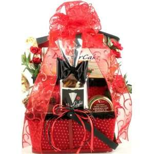 Valentines Day Gift For Him  Grocery & Gourmet Food