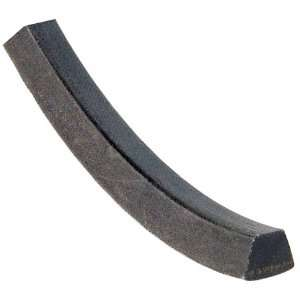 B54 B Type Single Classical V Belt Belt No. B54, Belt Lgth.   57 Inch