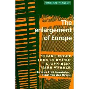 ) Stuart Croft, John Redmond, G. Wyn Rees, Mark Webber Books