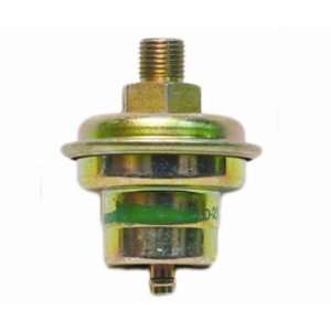 Rostra Precision Controls 51 0055 01 00 Automatic Transmission