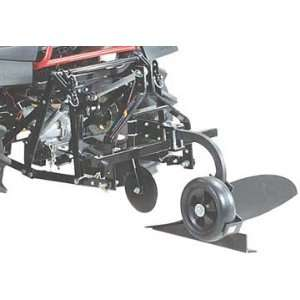 Cycle Country 3 Point Hitch Kit 70 1030 Automotive