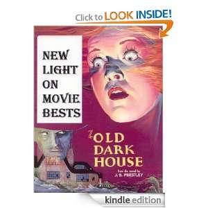 New Light on Movie Bests (Hollywood Classics): John Howard Reid