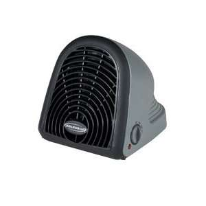 Soleus Mini Ceramic Heater