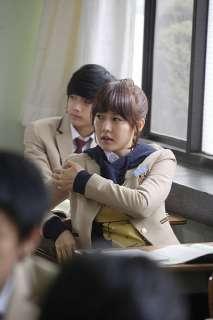 로맨스 타운 / Romance Town   Korean Drama Eng Sub DVDs SET