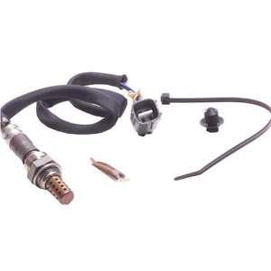 Beck Arnley 156 4054 Oxygen Sensor Automotive