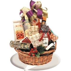 Wedding Gift Baskets Amazon : PopScreenVideo Search, Bookmarking and Discovery Engine