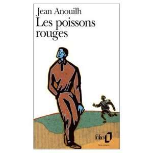 Pere Ce Heros (French Edition) (9780785916840) Jean Anouilh Books