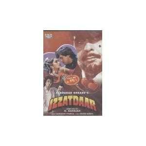 Bhosle, Arun Shirodkar, Sudhakar Bokade, Shafiq Ansari Movies & TV