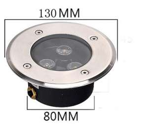 High quality LED outdoor light for lighten and decorate your garden