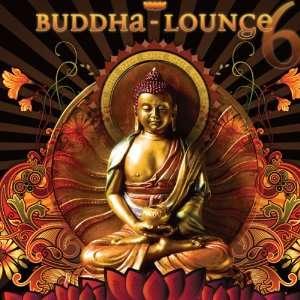 com Buddha Lounge 6 Various Artists, Artemisia, David Gordon Music