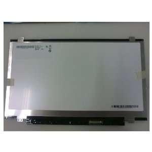 14.0 LAPTOP LCD Slim WXGA Wide SCREEN FOR SONY VAIO PCG