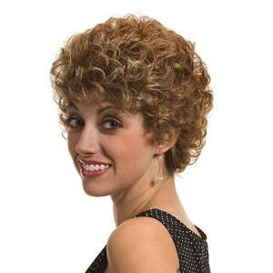 Helena Synthetic Wig by Wig Pro Toys & Games