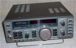 kenwood ts 2000 on PopScreen