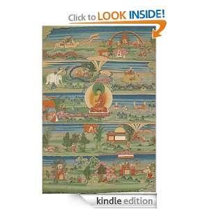 Jataka tales: Ellen C. Babbitt:  Kindle Store