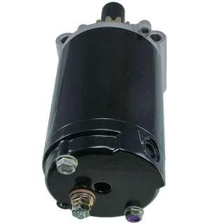 CUB CADET LAWN TRACTOR 1405 STARTER 14 KOHLER ENGINE