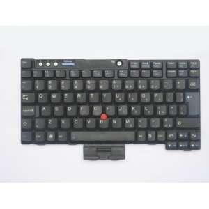 X60, X60 Tablet, X60s, X61, X61 Tablet, X61s Series Laptop / Notebook