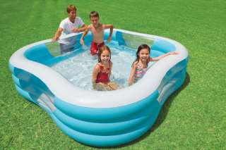 NEW COOL OFF IN YOUR OWN YARD FAST SHIP, WARRANTY