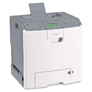 Printer   Sold As 1 Each   Designed for midsize and large workgroups