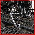 Lindby Rear Linbar Harley Softail 96 11