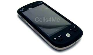 Unlocked Android GPS WiFi  MP4 Touch Screen Phone AT&T T Mobile