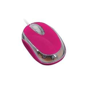 Wintec FileMate Imagine Series M1210 USB Mini Mouse