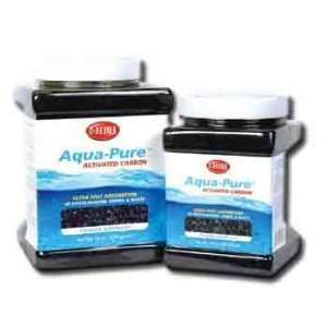 Aqua   pure Activated Carbon 14oz: Pet Supplies