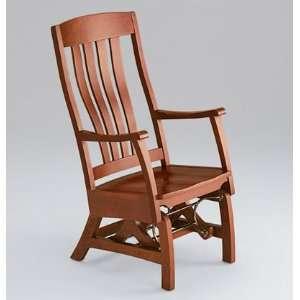 Adden Sunday Rocker Recliner, HealthCare Patient Chair