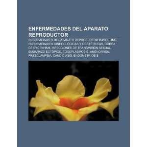 (Spanish Edition) (9781232470052): Source: Wikipedia: Books