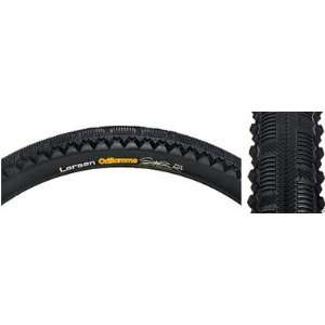 Maxxis Tires Max Larsen Oriflame 26X2.0Bk Fold: Sports & Outdoors