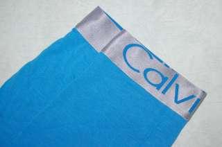 Pcs Silver Steel Man Mens Modal Boxer Brief Underwear Size M   XXL