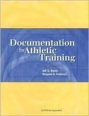 Training, (1556426410), Jeff G. Konin, Textbooks