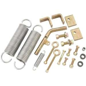Cycle Country Replacement Push Tube Part Kit 12 0015