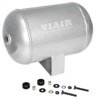perfect for air tools air suspension bags air horns cars trucks suvs