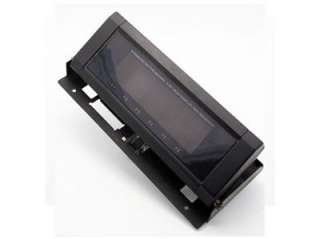 akai mpc 5000 on PopScreen