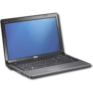 I1764 6075OB   Dell   Inspiron Laptop Intel? Core? i5