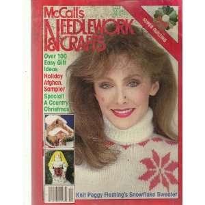 November/December 1981 (Volume 26, Number 6) Margaret Gilman Books