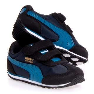 Leather Casual Boy/Girls Infant Baby Shoes sz 5 885921241523