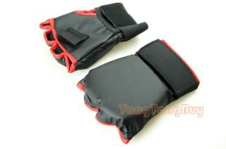 Ultimate Boxing Glove For PS3 Move Motion/Navigation