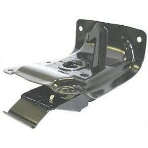 70 GMC JIMMY HOOD LATCH SUV, Catch/Lock (1970 70) C00132303 3937487