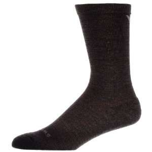 2011 Swiftwick Pursuit Seven Merino Wool Socks Sports