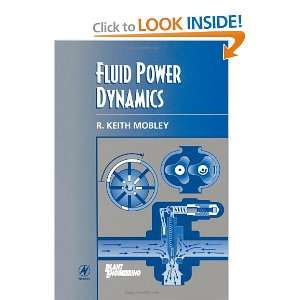 Fluid Power Dynamics (Plant Engineering Maintenance