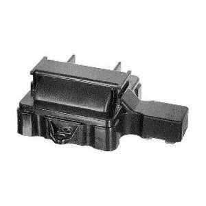 Borg Warner C185 Distributor Cap Cover Automotive