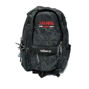 New Fashion Design Backpack Bag Hiking Camping Outdoor Bag