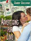 Advertising For Love Sandy Sullivan