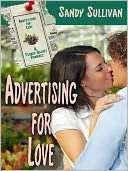 Advertising For Love Sandy Sullivan