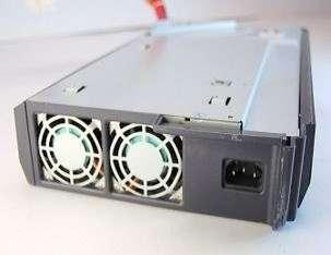 Dell XPS Gen 5 Precision 650 460W Power Supply CC057