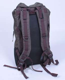Mens Boy Quality Huge Large Big Mountaineering Travel Bag Backpack