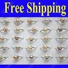 Jewelry Charm Bracelets Diamond Rings Pearl Jewelry Jewelry Auctions