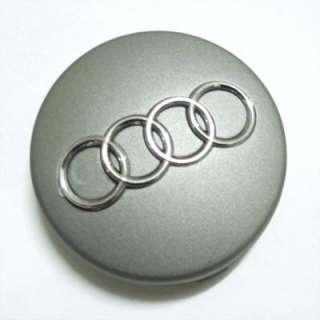 Audi A3 A4 A6 A2 A8 S4 S6 RS4 Quattro Wheel Center Cap1pcs 4B0601170