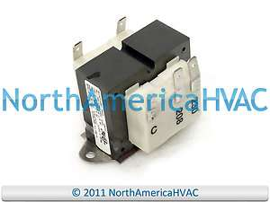 OEM ICP Heil Tempstar Transformer 208 230 24 volt 1172028 BE28316007
